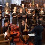 concert Bach en Familie 23 juni 2019