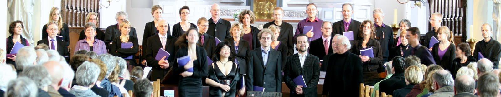 tve-rossini-mrt-2011-010a