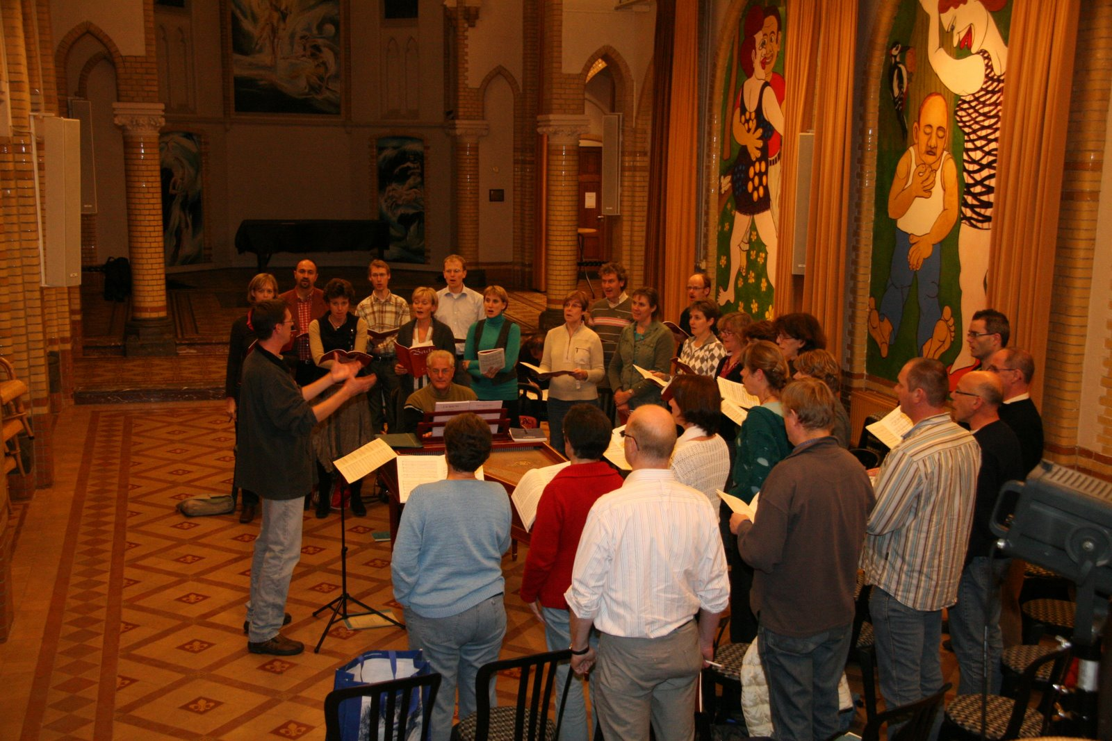 20081103-repetitie-bach-012-2
