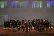20081109-uitvoering-bach-in-concertzaal-tilburg-010-2
