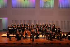 20081109-uitvoering-bach-in-concertzaal-tilburg-014-2