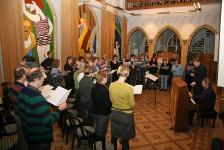 20090209-repetitie-dona-nobis-pacem-1-006-2