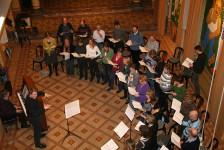 20090209-repetitie-dona-nobis-pacem-1-013-2