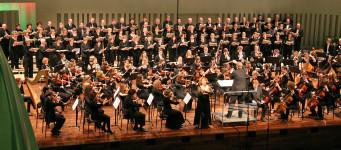 20090315-concert-tilburg-025