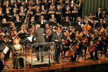 20090315-concert-tilburg-026